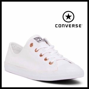 b78d2b327ad1 Converse Shoes - CONVERSE SNEAKERS HIGH TOPS